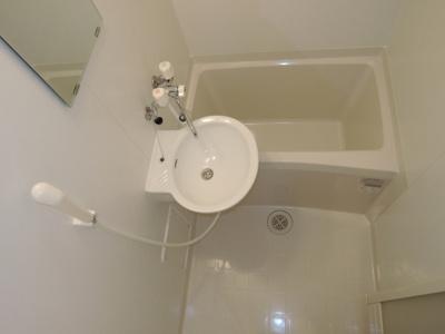 【浴室】レオネクストカレン