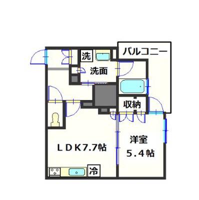 【外観】リビオタワー小田急相模原レジデンス