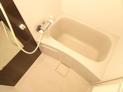 【浴室】EASE