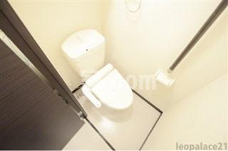 【トイレ】レオネクストカイトネストⅡ(51715-202)