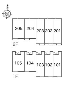 【その他】レオネクストカイトネストⅡ(51715-202)