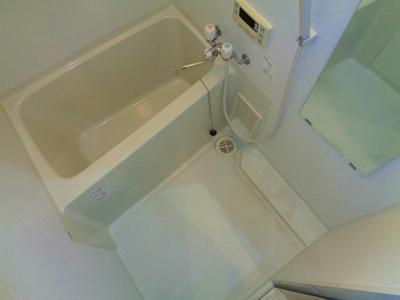 【浴室】プライムメゾン
