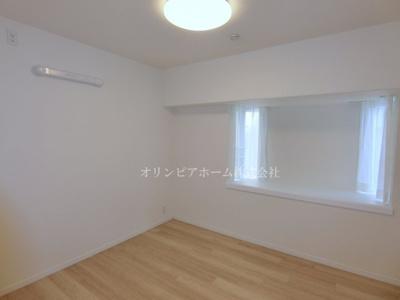 【玄関】仲介手数料無料■パークハイム東陽町 68.51㎡ 5階 リフォーム済