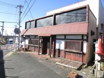 四街道市物井 土地 物井駅の画像