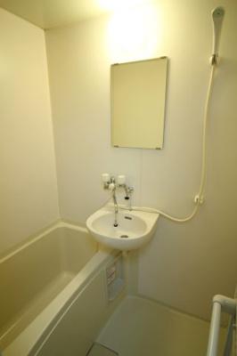 【浴室】MITO
