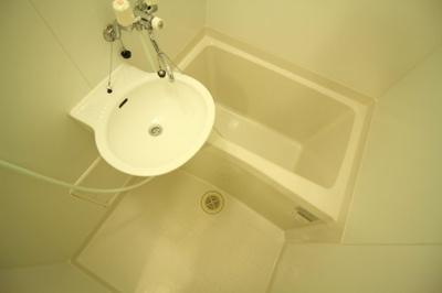 【浴室】善根寺