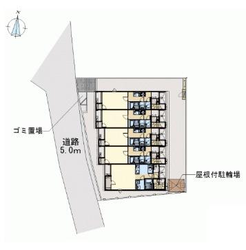 【その他】レオネクスト小関2(52409-102)