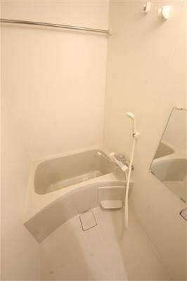 【浴室】グランパシフィック毛馬