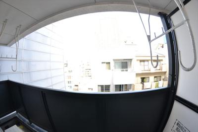 【展望】ドリームスクエア