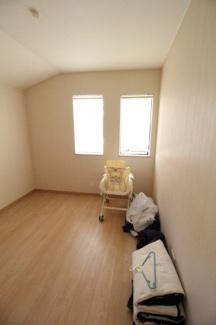 2階洋室A 5.33帖