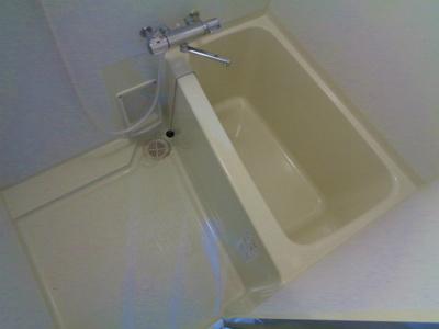 【浴室】GRANPAL(グランパル)