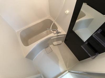 【設備】グランフェリオ本厚木