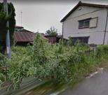 太田市末広町売地の画像