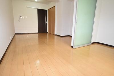 【洋室】日本橋コゥジィアパートメント