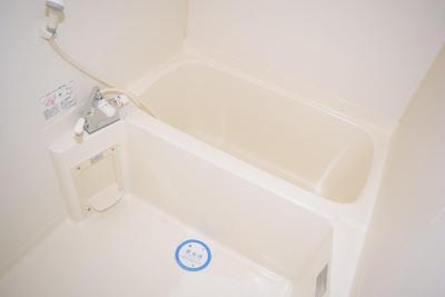 【浴室】KWレジデンス阿波座