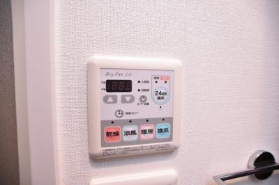 【その他】エスライズ日本橋