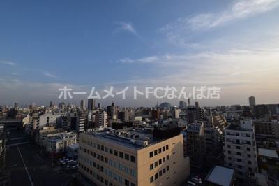 【展望】アドバンス大阪ルーチェ