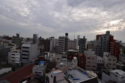 【展望】ルミエール大国Ⅲ