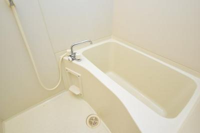 【浴室】ルミエール大国Ⅲ