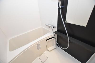 【浴室】エスリード福島シティグランツ