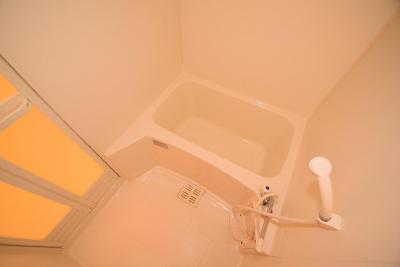 【浴室】JUNWAⅢ