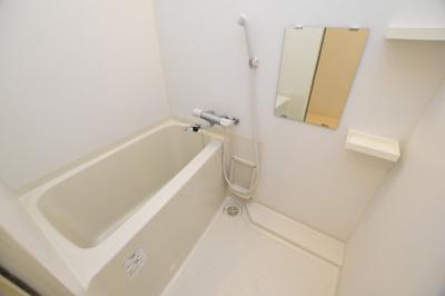 【浴室】シャラロステ