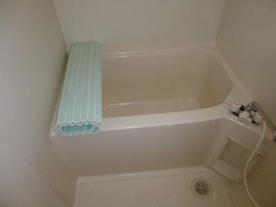 【浴室】リバティ安原