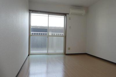 浴室収納鏡