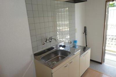 【トイレ】シェ・モア