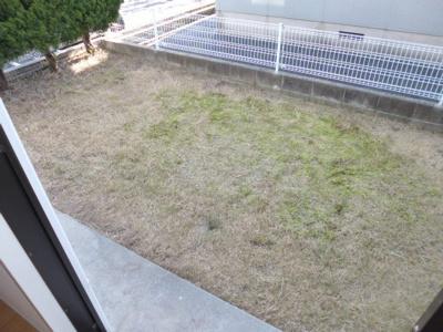 【庭】サンライン川入A