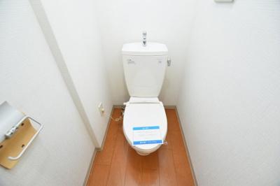 【トイレ】セレニテ-04