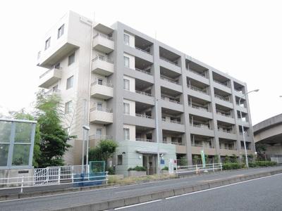 京浜急行線「杉田」駅徒歩9分の好立地!