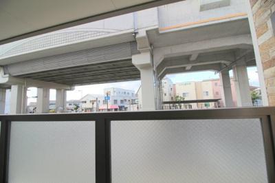 【展望】Star plaza 中桜塚