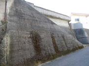 呉市焼山此原町 土地の画像