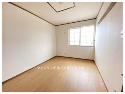 【駐車場】メゾンドエスパス