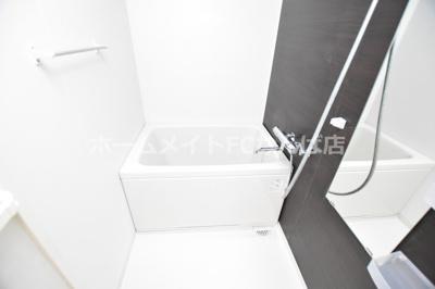 【浴室】★アドバンス難波西アクア