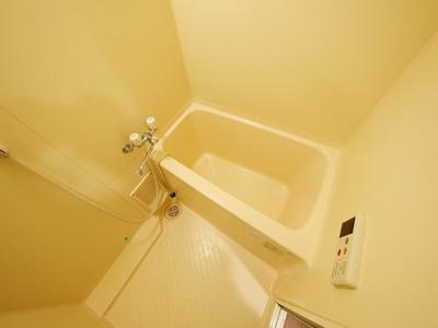 【浴室】メルベーユ生駒