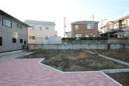 藤沢市長後売地(全2区画)の画像