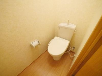【トイレ】サザンウィンド
