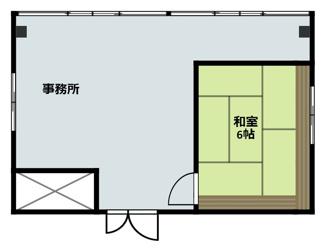 清水綜合事務所