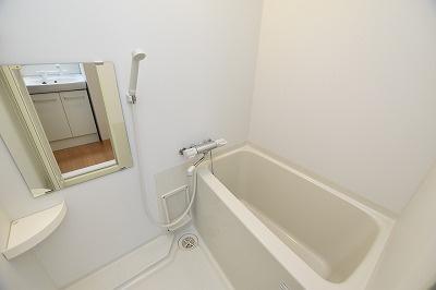 【浴室】みおつくし東なんば