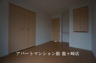 【洋室】サクラ