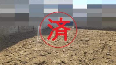 【外観】PLAISIR笠屋町 売土地