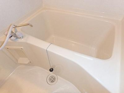 【トイレ】郡家グリーンハウス