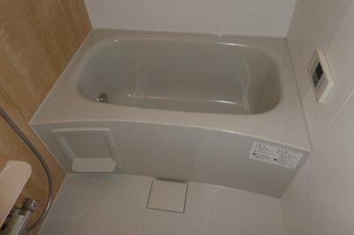 【浴室】YSピュア21B