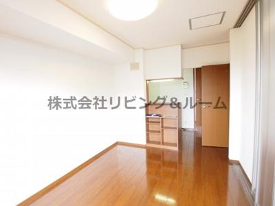 【キッチン】ヴァン・ソフィア・C