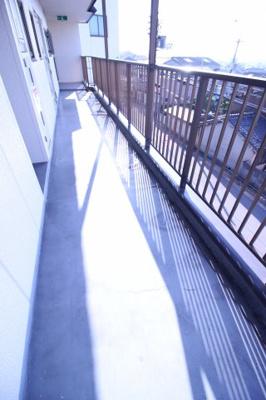 【その他共用部分】上田マンション