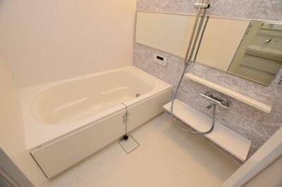 【浴室】F-TAMATSUKURI