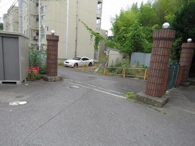 【周辺】グリーンハイツ豊川2