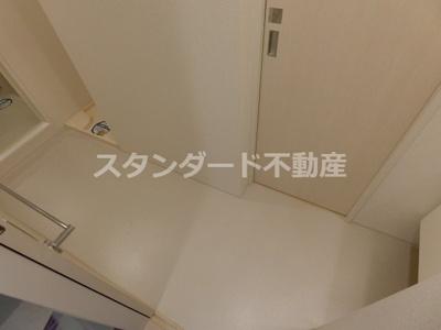 【玄関】セレニテ梅田EST(エスト)